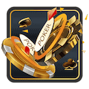 ic-recommended-casino-online